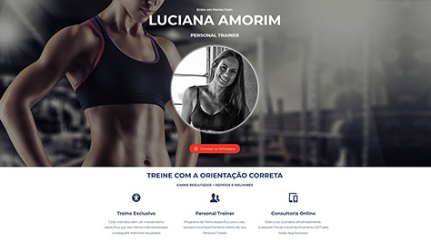 site-profile