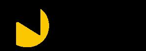 Logo-Nexur-transp