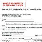 Modelo-Contrato-Personal