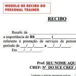 Modelo-Recibo